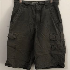 Other - Woven shorts